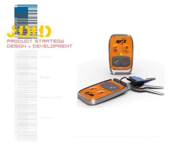 JDID Website - Sacramento CA.